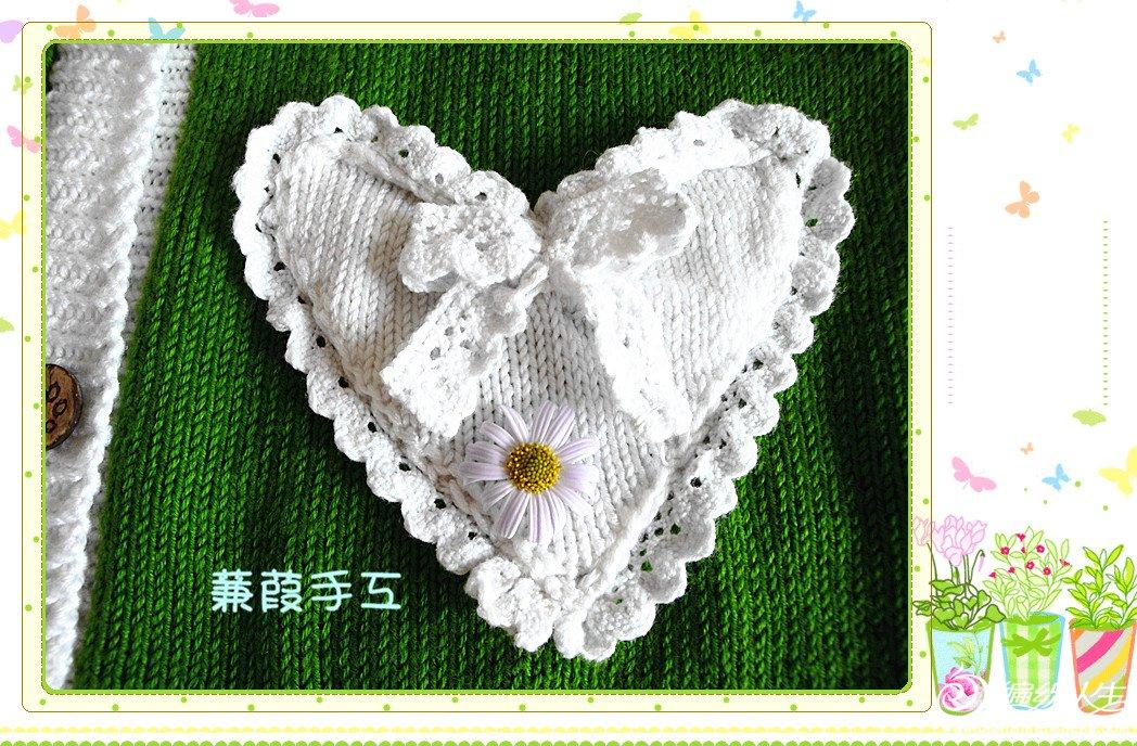 DSC02885_副本.jpg