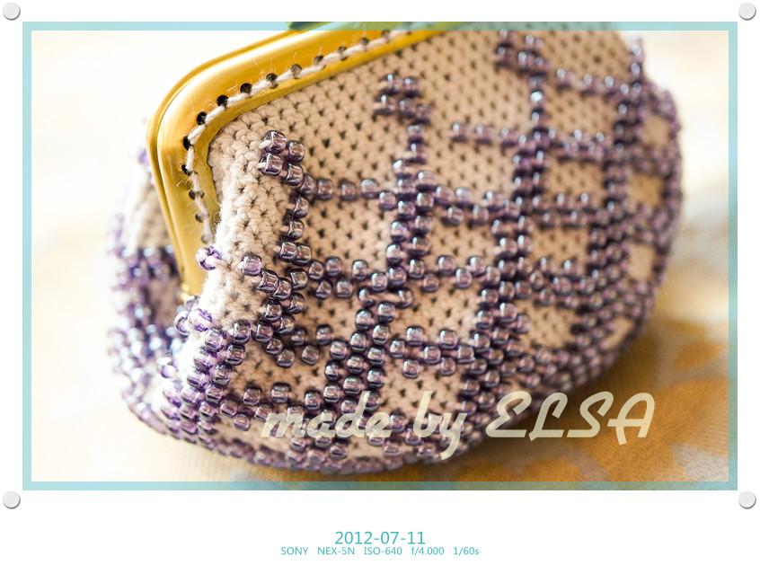 20120711-DSC00636_副本.jpg