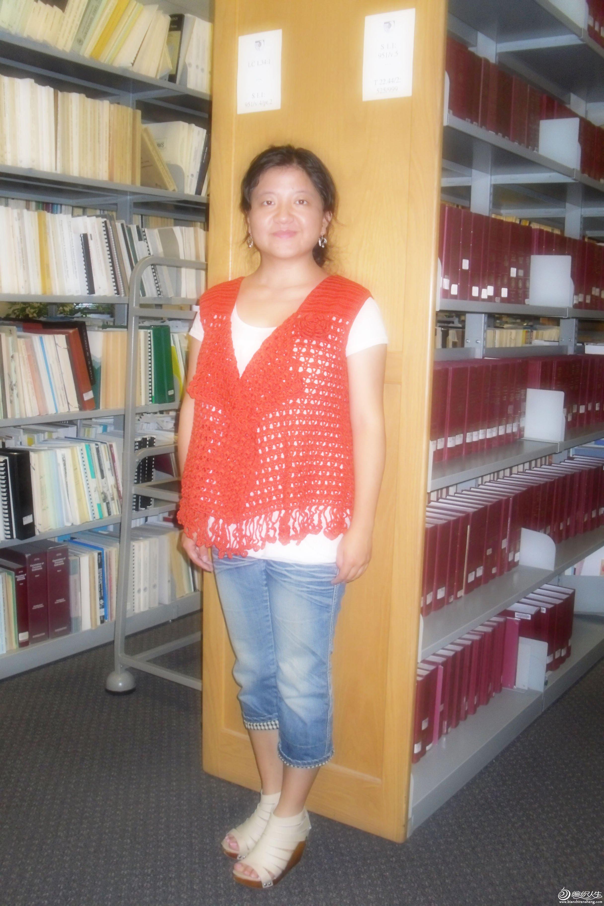 红色披肩衣6.jpg