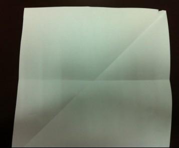 纸模1.jpg