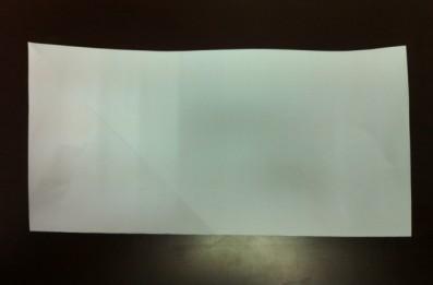 纸模2.jpg