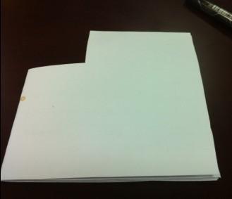 纸模4.jpg