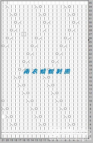 nEO_IMG_QQ截图20120712144739.jpg