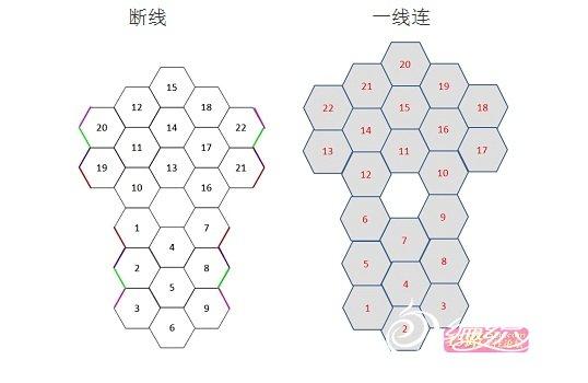 排列.jpg