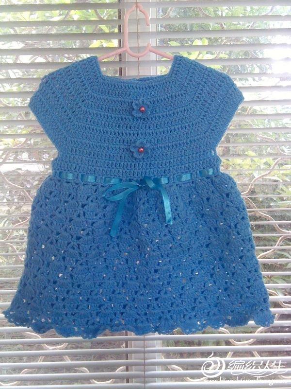 IMG_20120711_131600_0蓝裙前面.jpg
