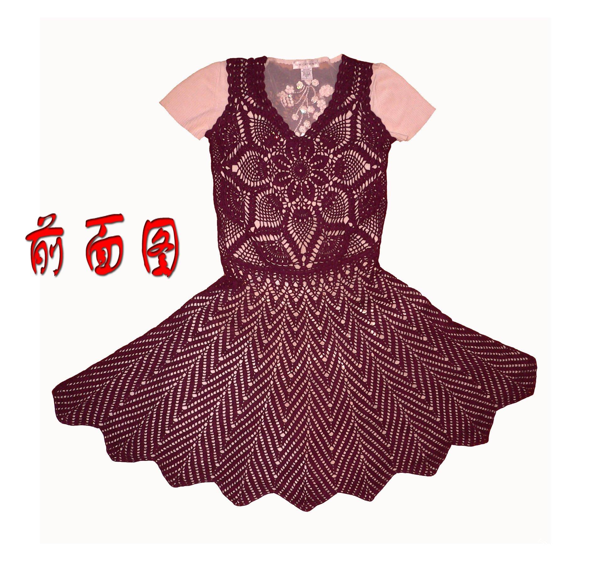 0-裙-前-1.jpg