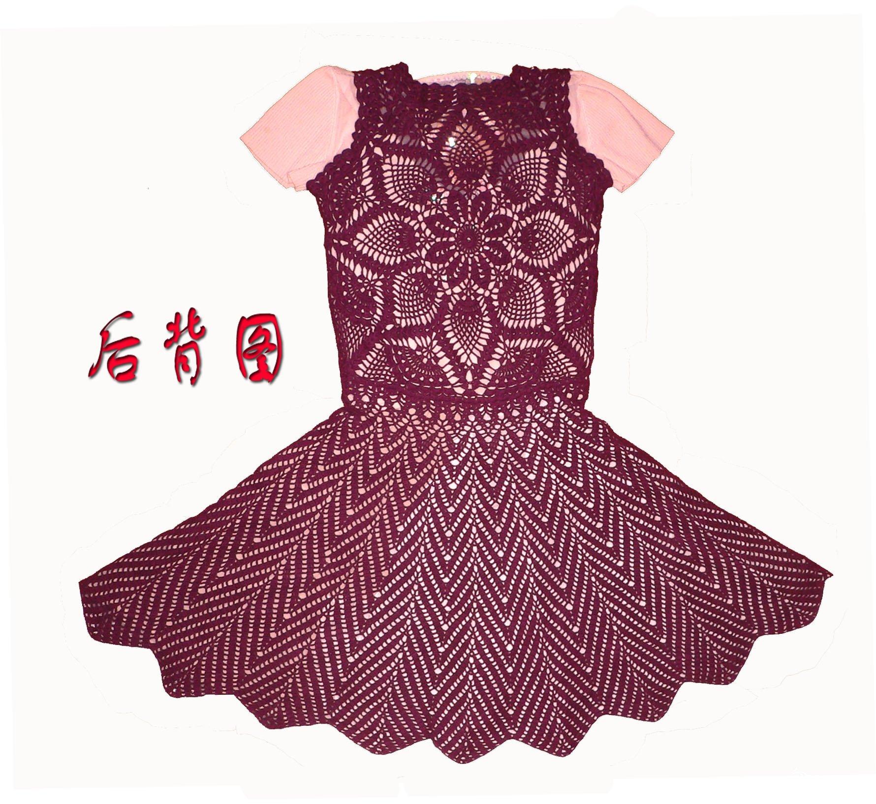 0-裙-后-2.jpg