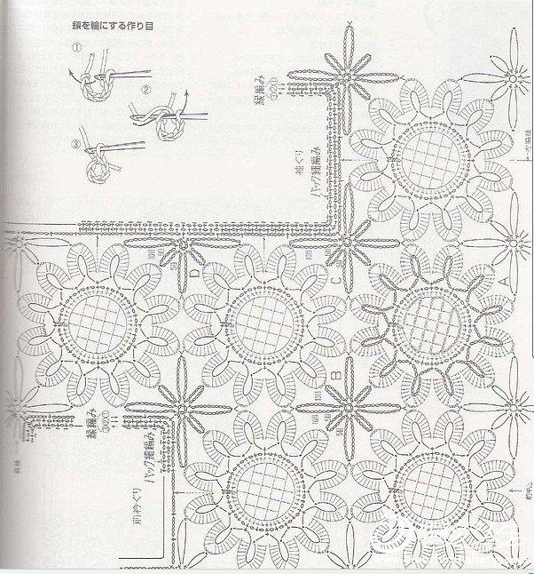 太阳花图解1.jpg