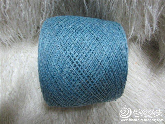 羊仔毛4.jpg