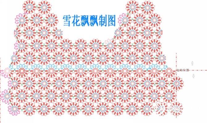 杭白菊-1.jpg