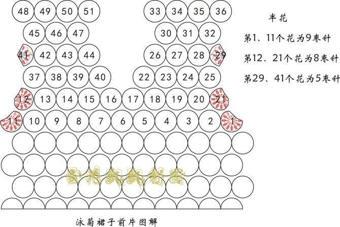 杭白菊-3.jpg