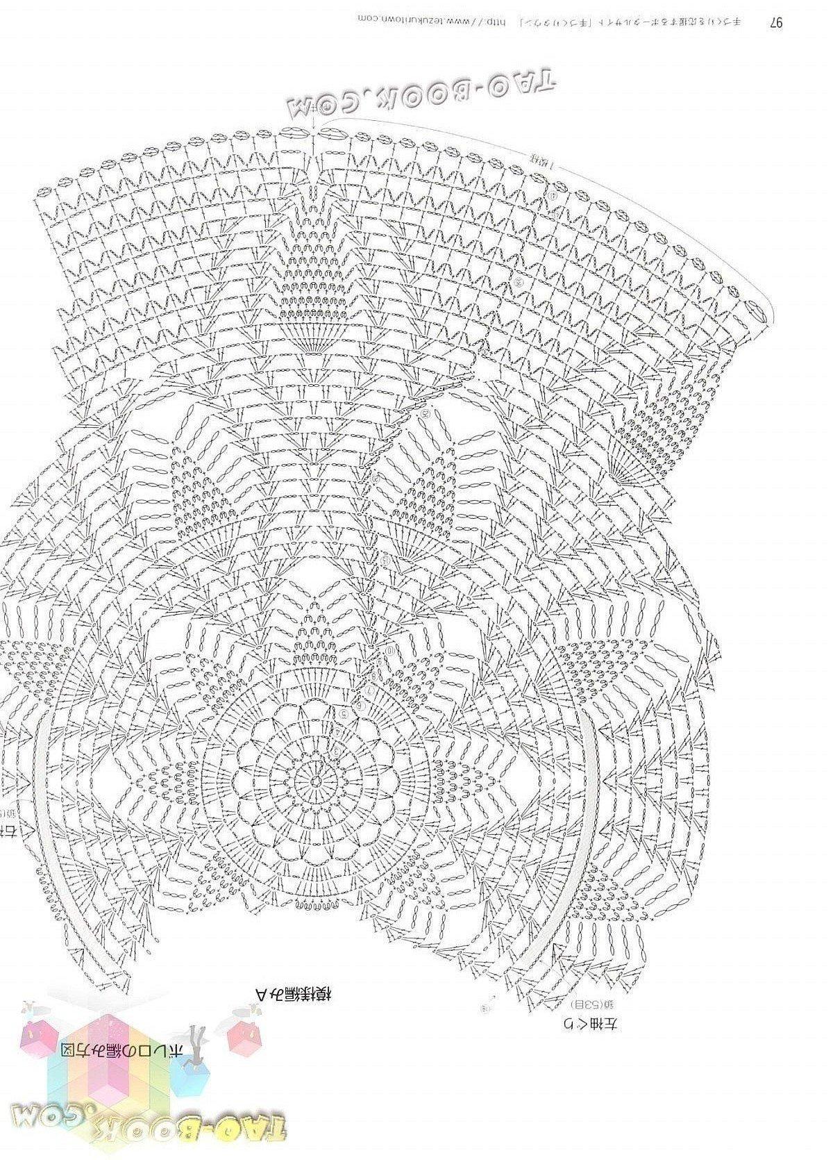 桌布衣图解1.jpg