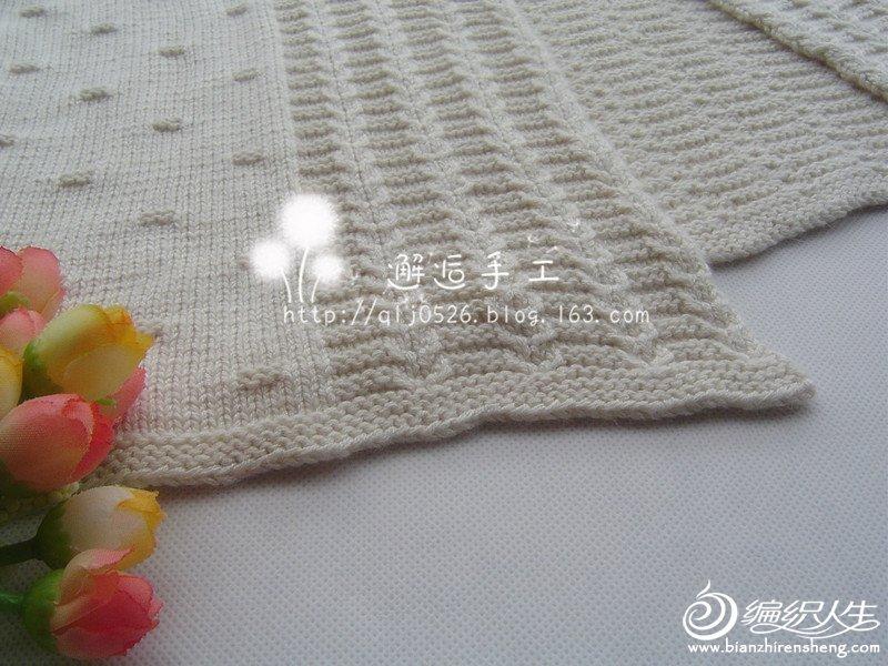 DSC04968_副本.jpg