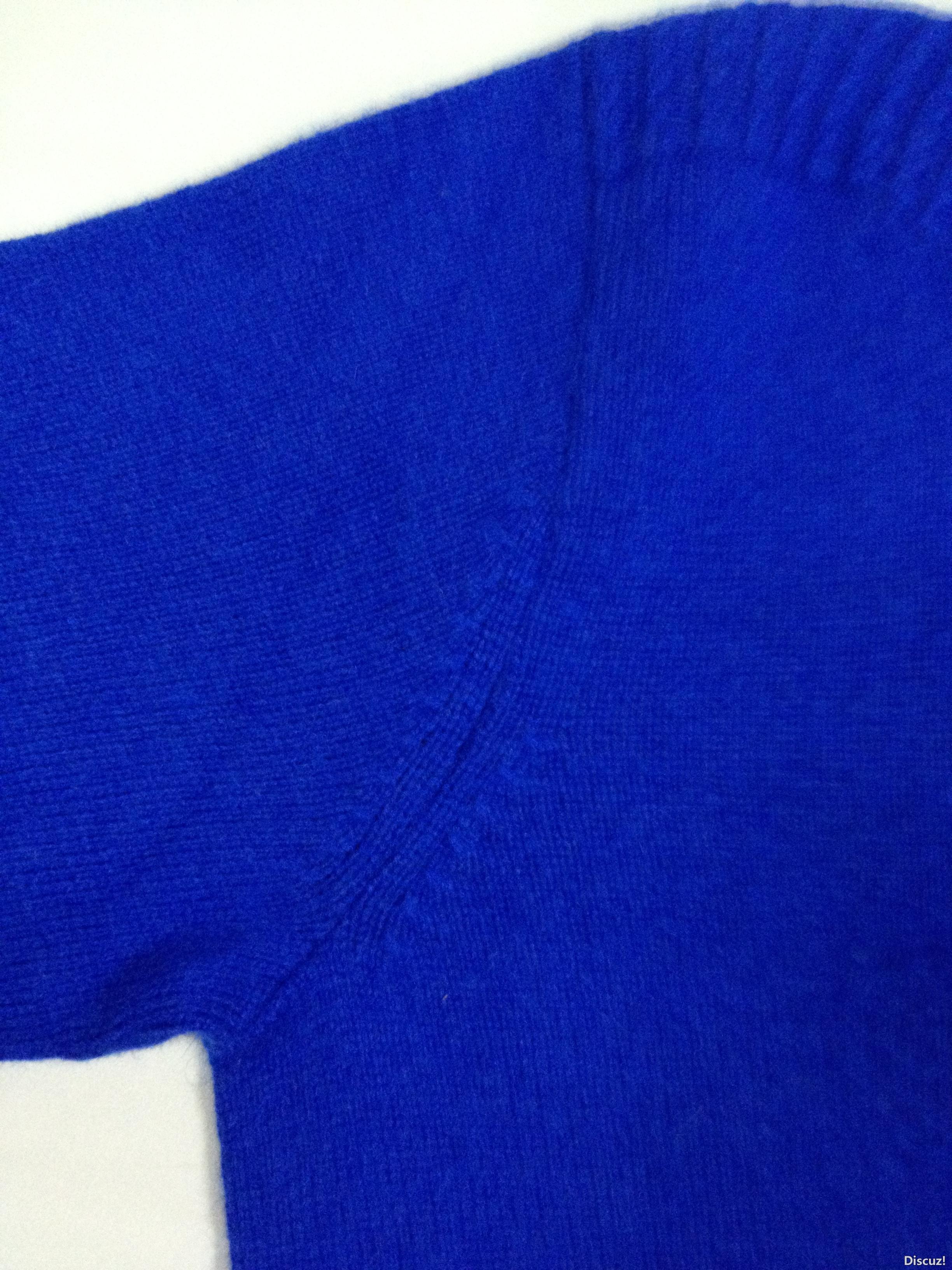 蓝 004.jpg