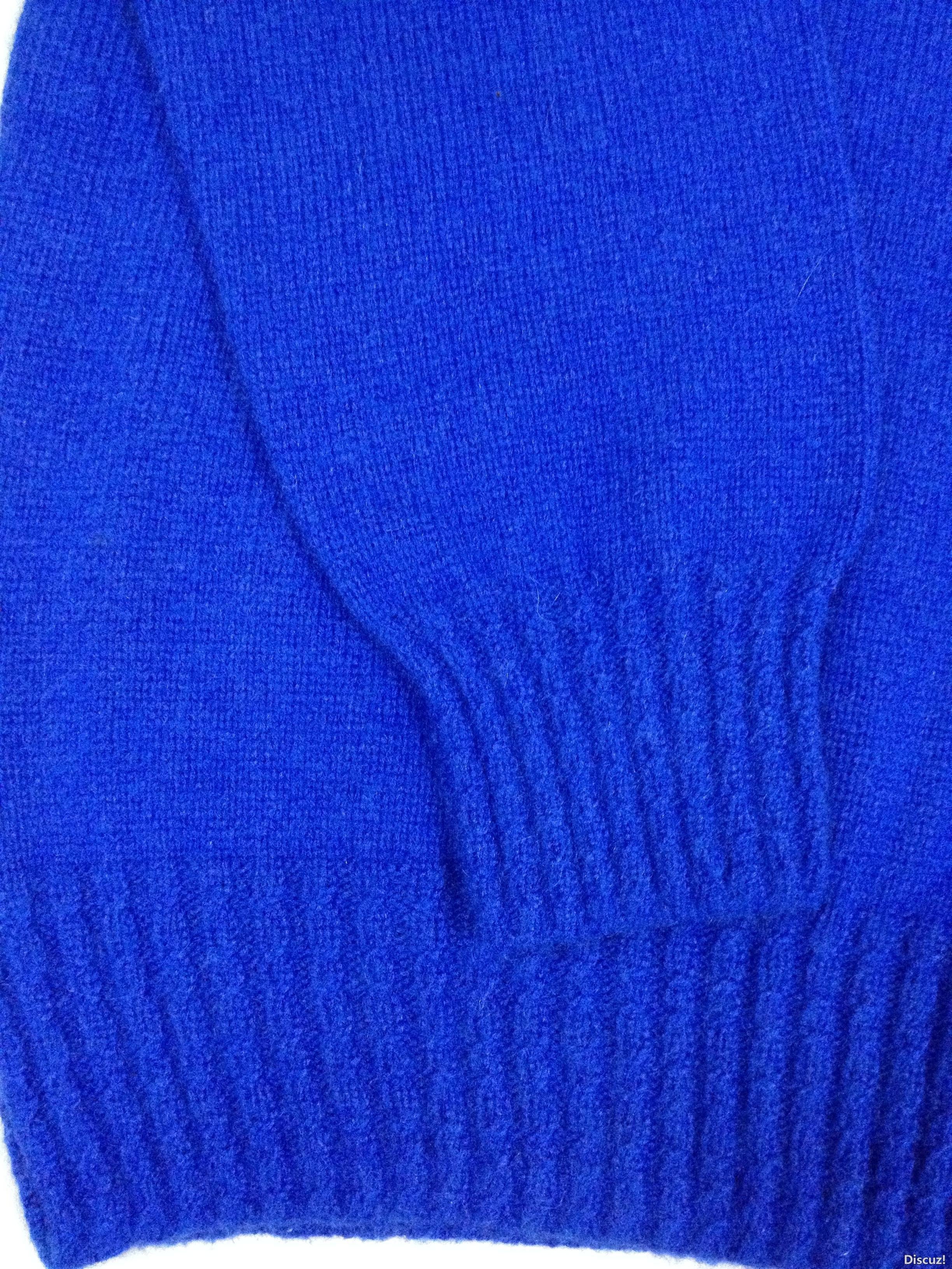 蓝 005.jpg