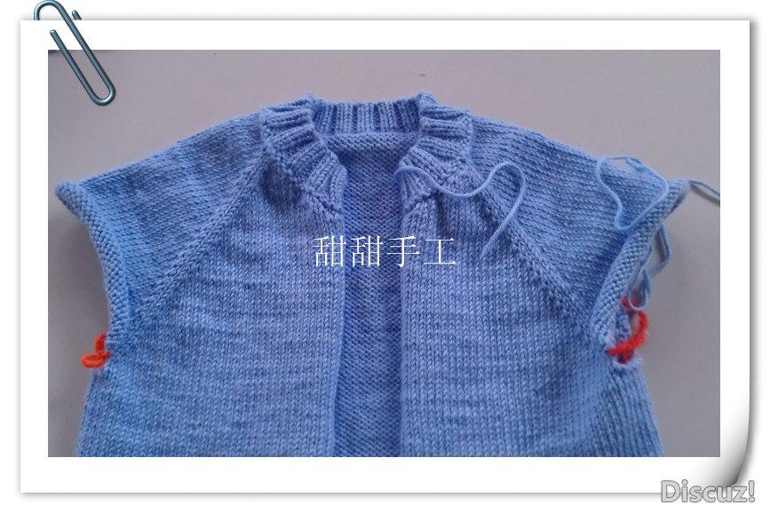 IMAG0539_副本.jpg