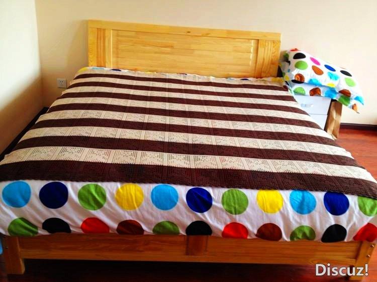 双色熊毯2.jpg