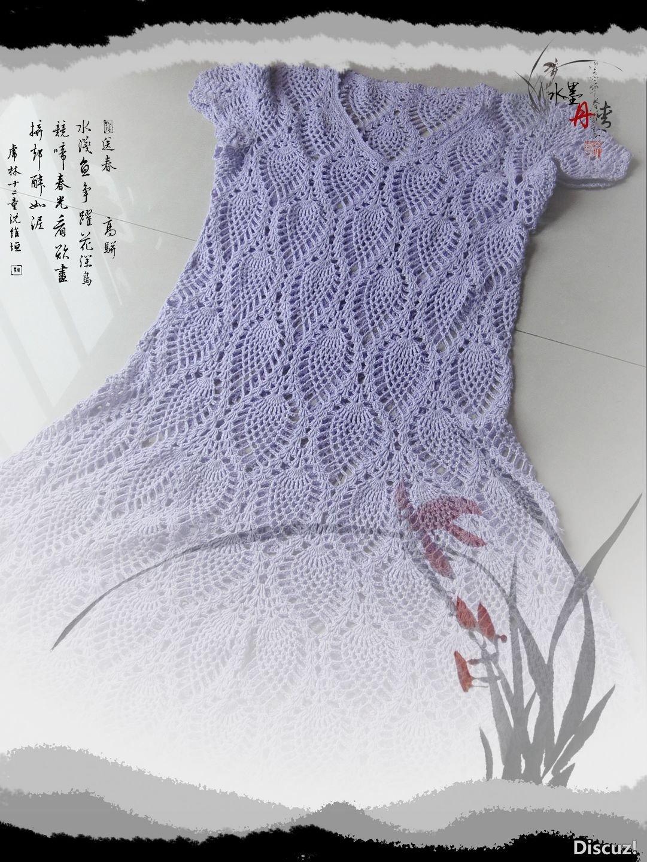 紫色灵动.jpg