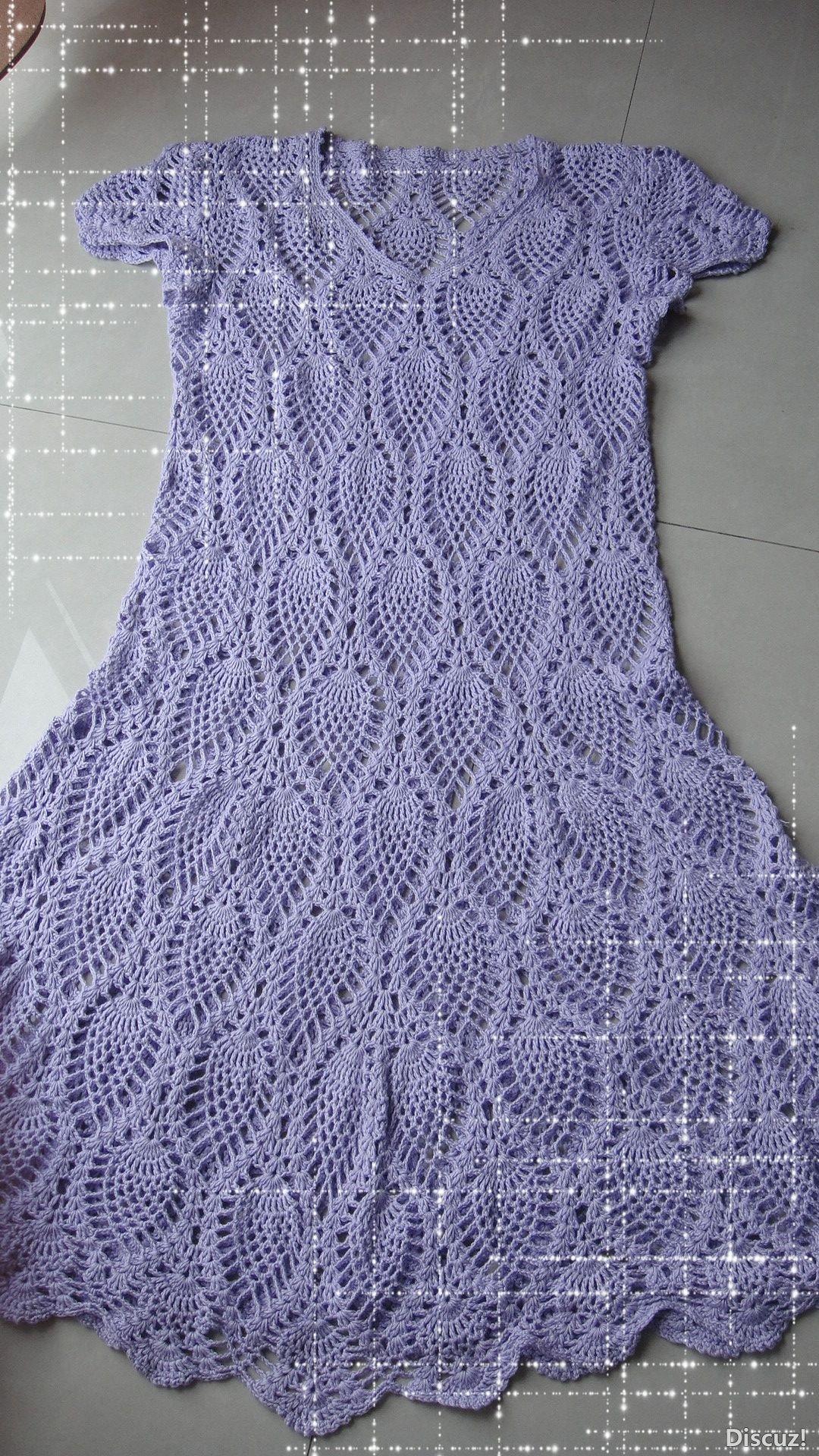 紫色灵动2.jpg