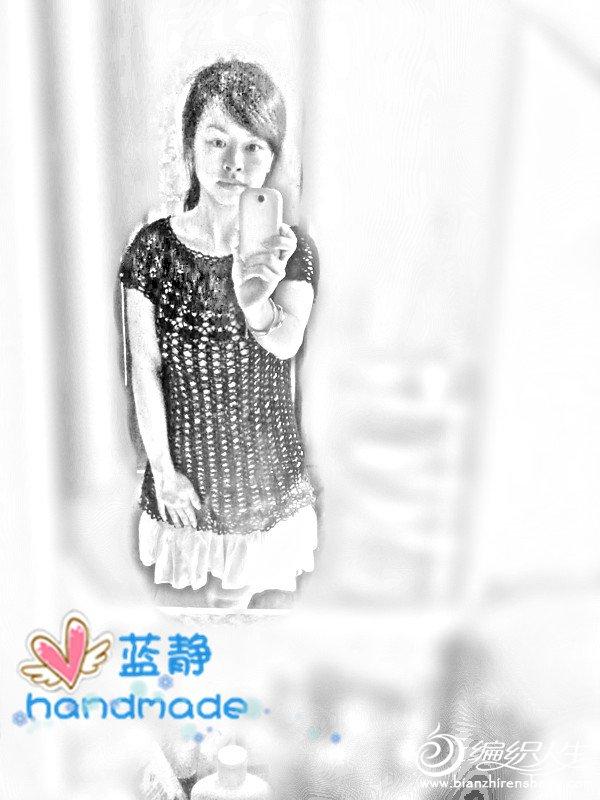 照片1048_副本.jpg