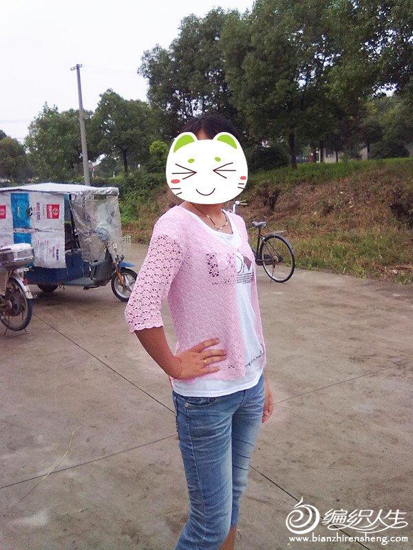20120714053_副本.jpg