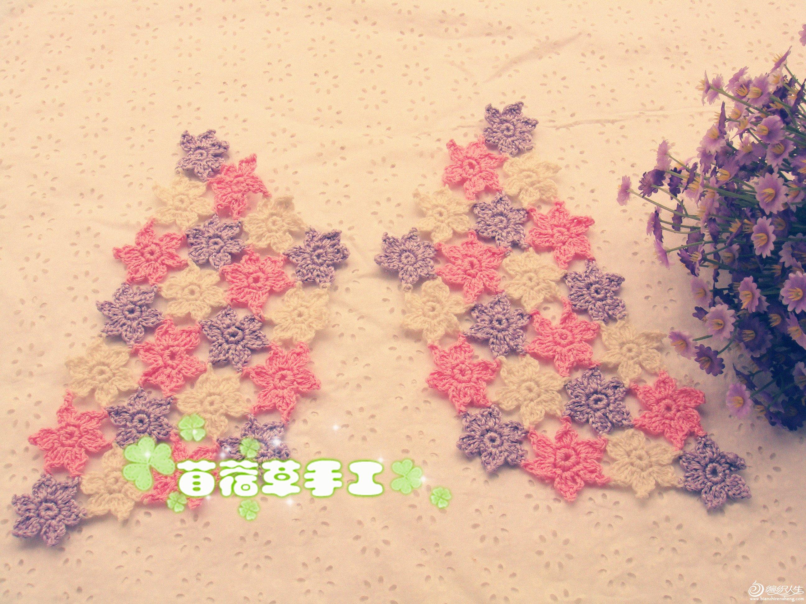 DSC06490_副本.jpg