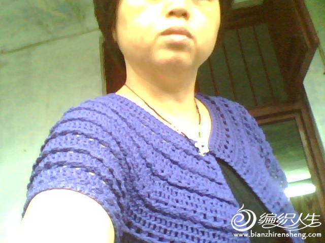 DSC_0000137.jpg