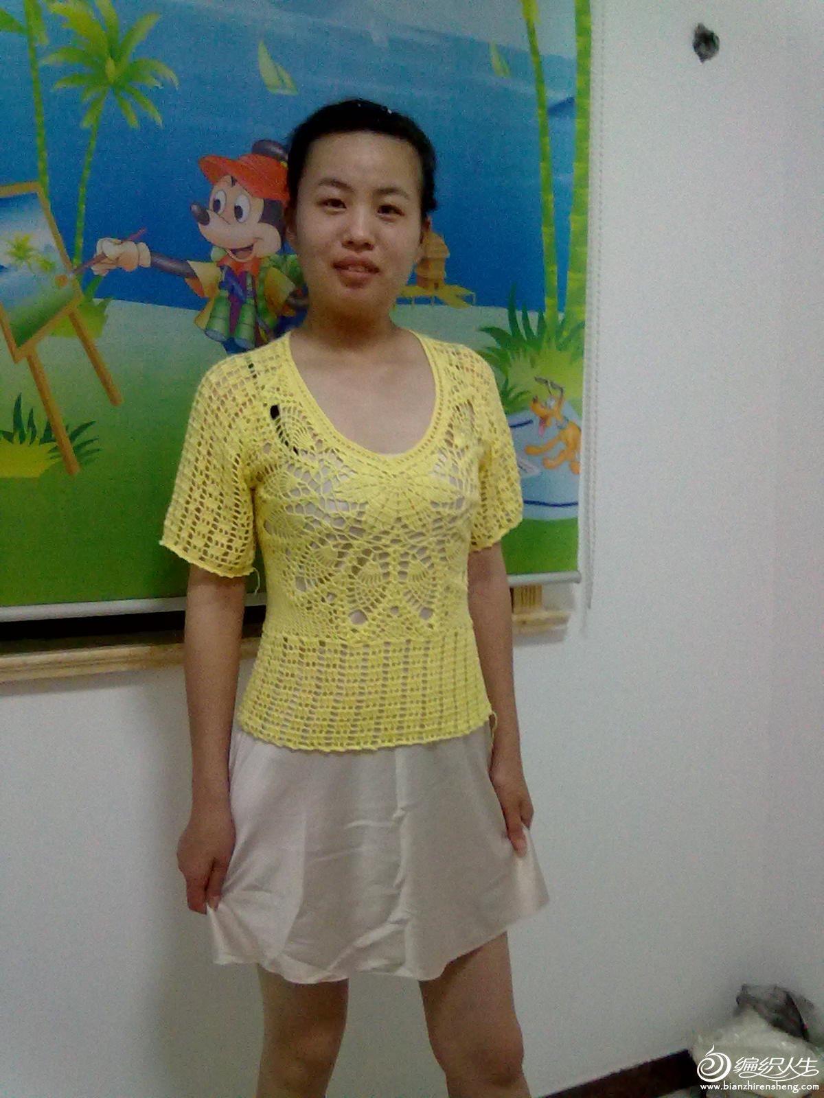20120715176.jpg