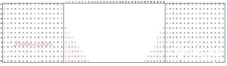 Acquisizione a schermo intero 19042012 10_34_48_bmp.jpg