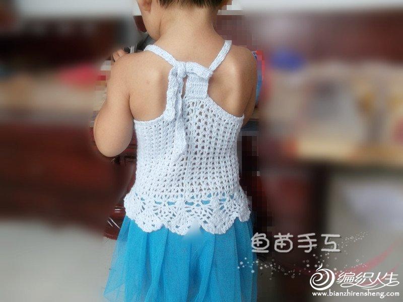 DSCF0582_副本.jpg