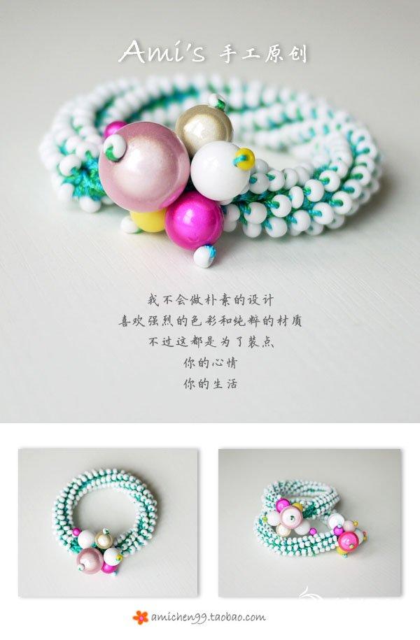 手链45-瓷珠立体幻彩珠装饰01款02色大图.jpg
