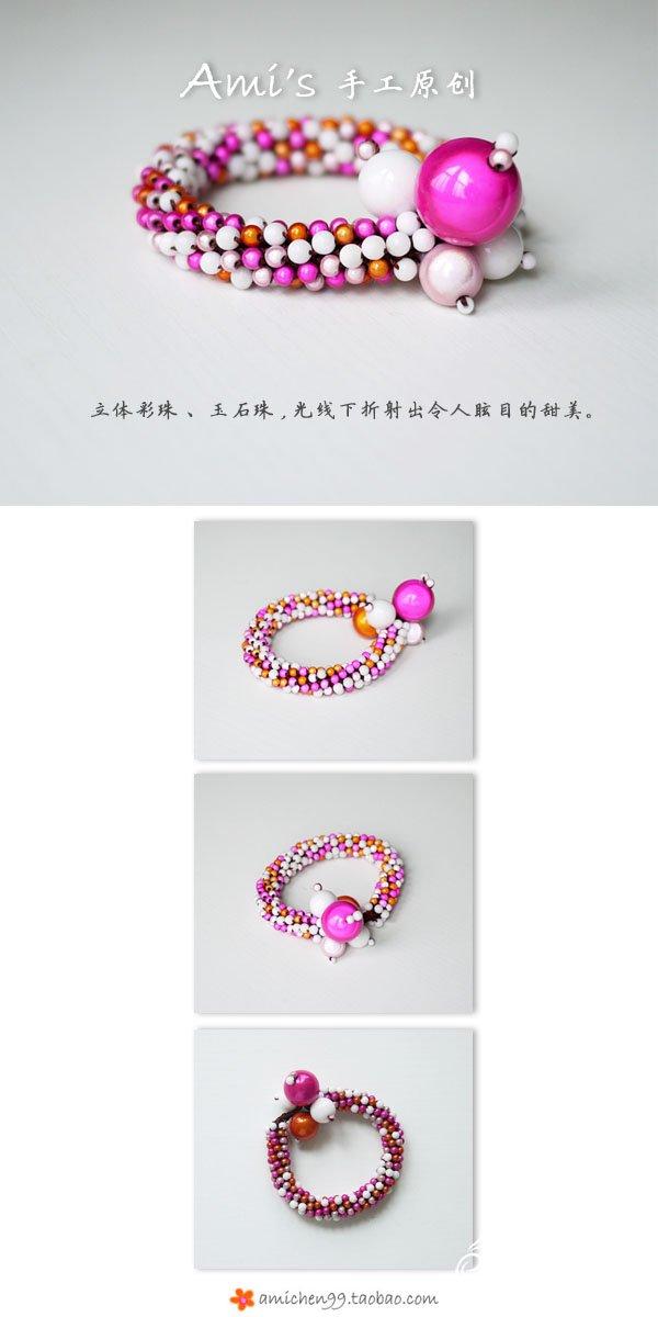 手链70-立体幻彩珠玉珠-幻彩珠装饰-01款-大图.jpg