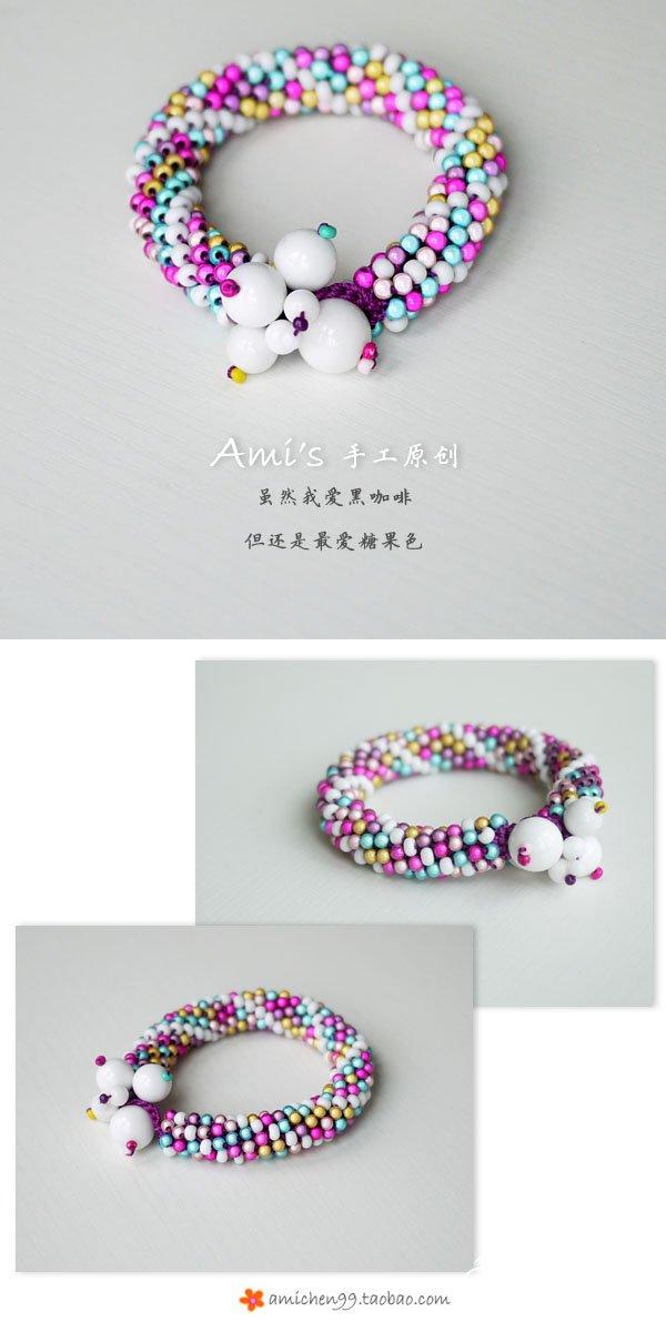 手链70-立体幻彩珠玉珠-玉珠装饰-02款-大图.jpg