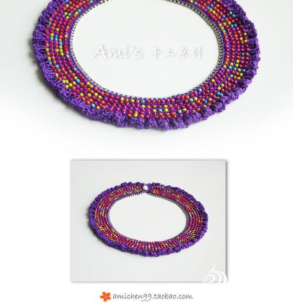 项链55-糖果色米珠紫色丝线-大图.jpg