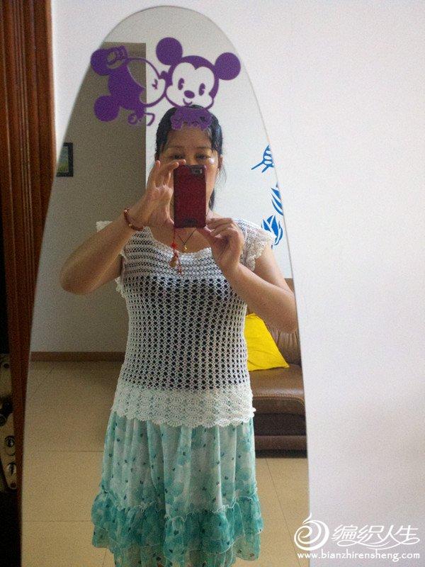 2012-07-18_13-22-49_263_副本.jpg