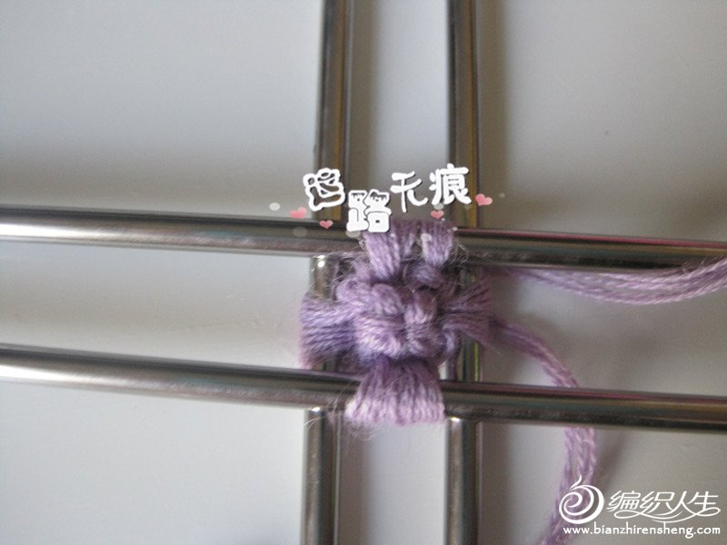 IMG_2469_副本.jpg