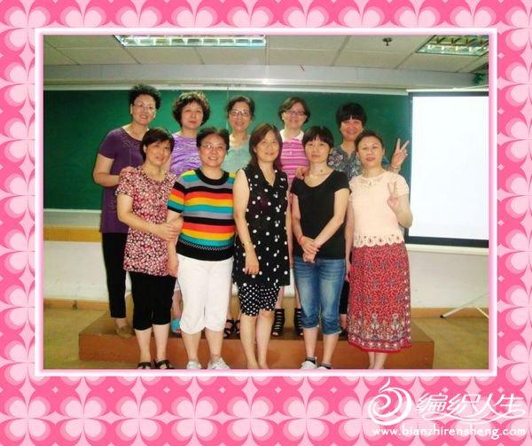 DSC05896-1.jpg