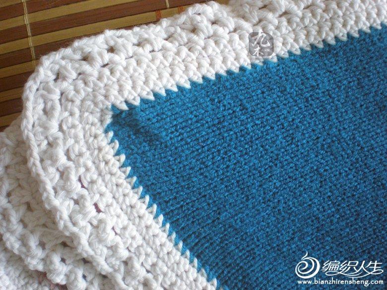 大毯子4.jpg
