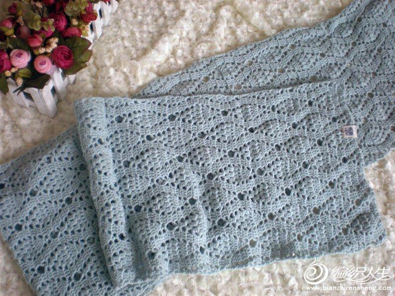 围巾21.jpg
