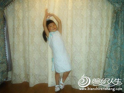 DSC02309_副本.jpg