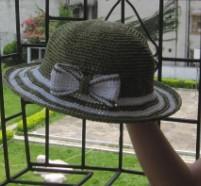 草帽 033.jpg