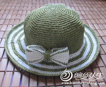 草帽 029.jpg