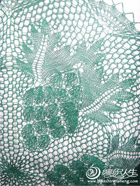 198-16 deckchen weintrauben5.jpg