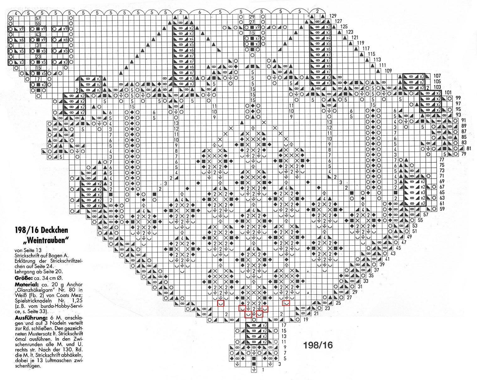 198-16 deckchen weintrauben2副本.jpg