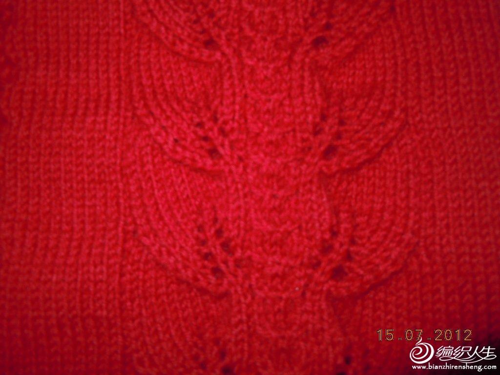 红毛衣照片 003.jpg