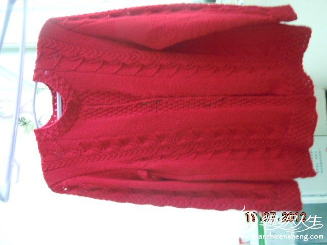 红毛衣照片 009.jpg