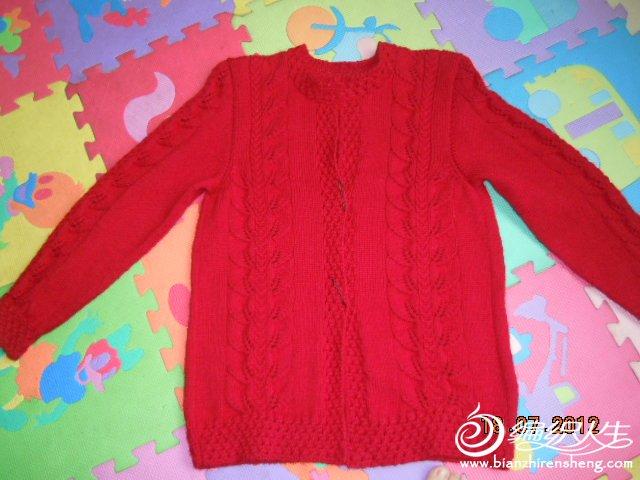 红毛衣照片 010.jpg