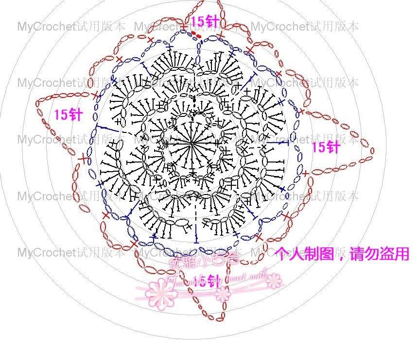 地图 设计 矢量 矢量图 素材 860_701
