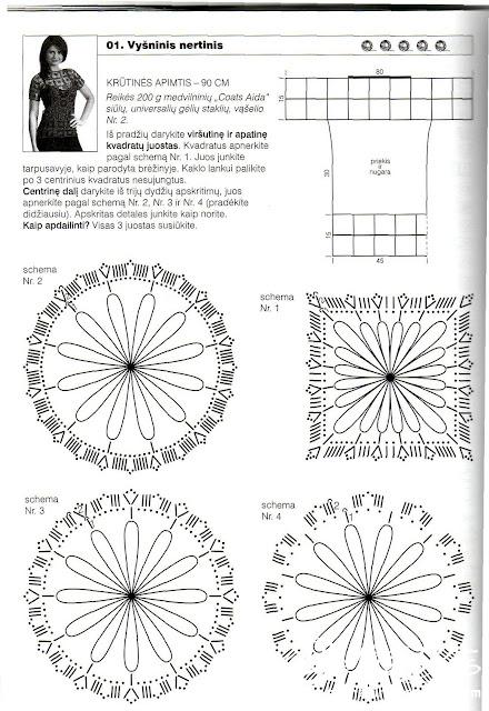 叉花7.jpg