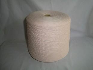 Novetex高品质棉羊绒55%羊绒45%棉一斤70元